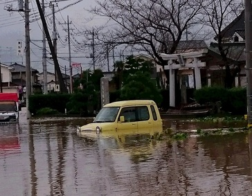 車水没.jpg