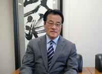岡田代表.JPGのサムネール画像のサムネール画像のサムネール画像のサムネール画像