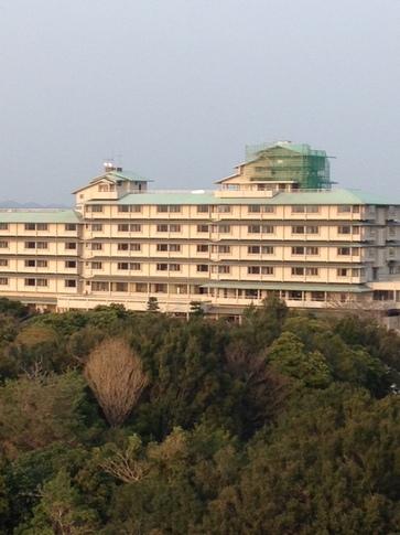 志摩観光ホテルクラシック全景.JPG