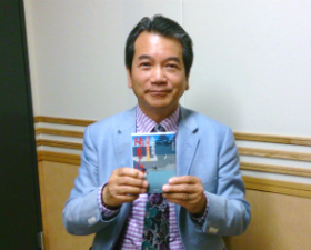 murakami_photo.jpg