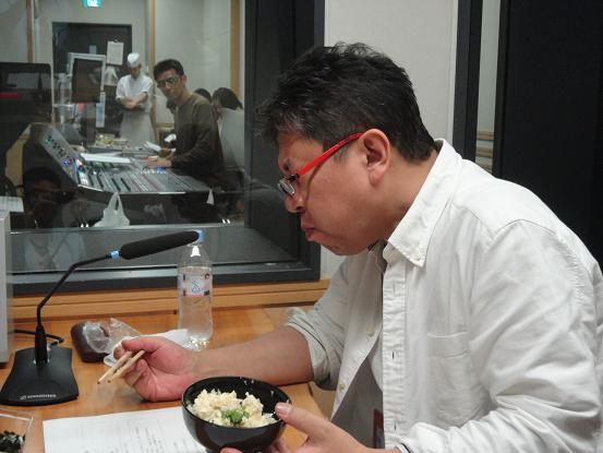 くずしやっこ3.JPG