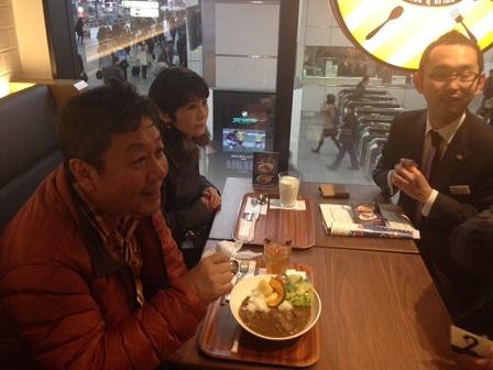 のものレストラン.jpg