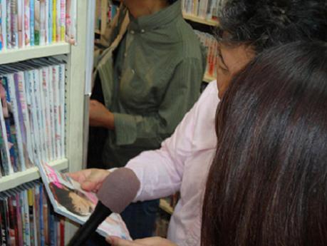 ゆい夏書店.JPG