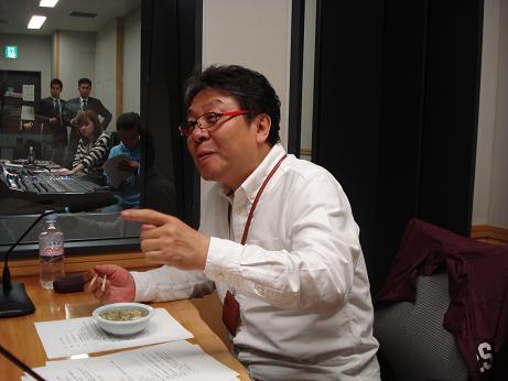 キャベツとごぼうのつみれ汁2.JPG