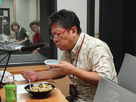 サツマイモと豚バラ121008_0.JPG