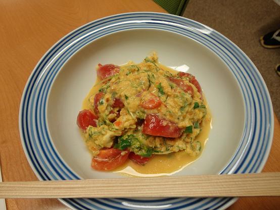 トマトと合わせ薬味1.JPG