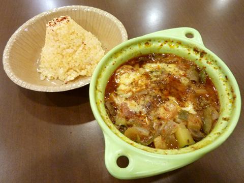 トルコ料理a.jpg