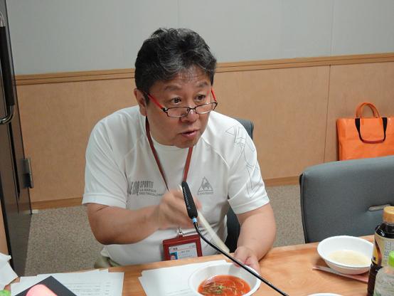 ヒガシマル0620_2.JPG