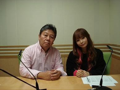中川翔子さん.jpg