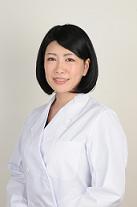中野信子宣材1.JPG