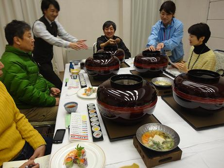 八色丼1.JPG