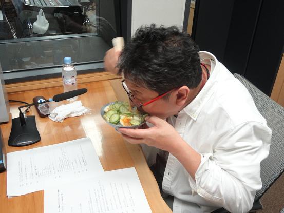 卵乗せご飯0702_3.JPG