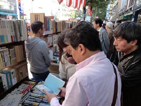 古書店1.JPG