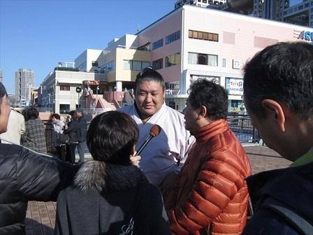 台場・貴ノ岩.JPG