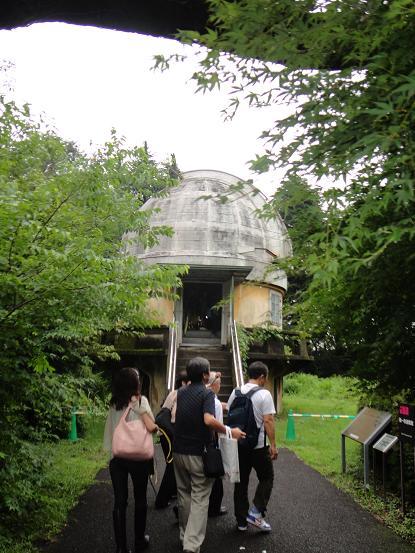 国立天文台2.JPG