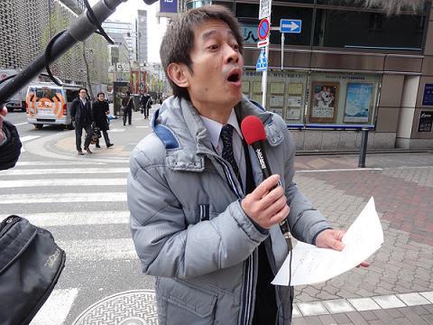 太田アナ.JPG