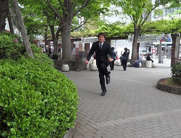 太田アナ130417_1.JPG