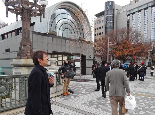 太田AN四ツ谷_ (5).jpg