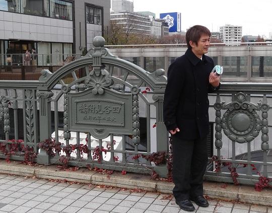太田AN四ツ谷_ (8).jpg