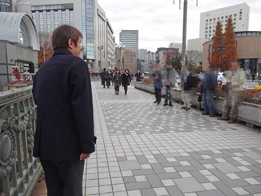 太田AN四ツ谷_ (9).jpg