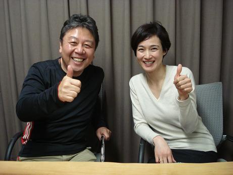 安田成美さん.JPG
