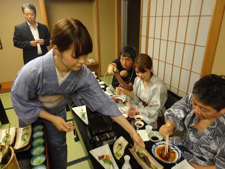 宴会2.JPG