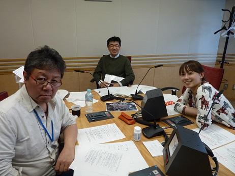 山本ケイゾーさん140410.jpg