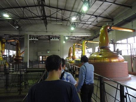 工場4.JPG