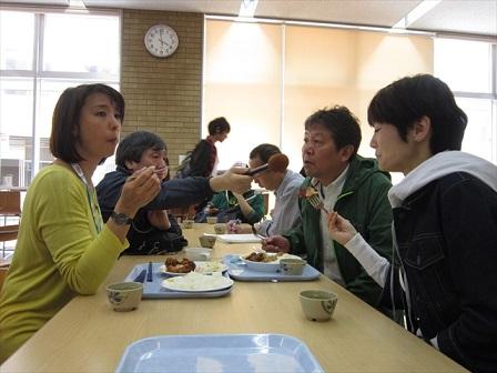 日大学食.JPG