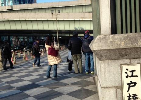 日本橋①.JPG