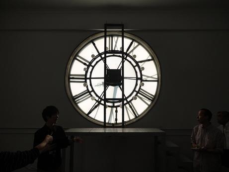 時計台の裏.JPG