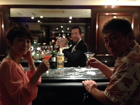 横浜バー①.JPG