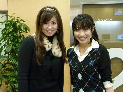 石田ひよこ0307.JPG