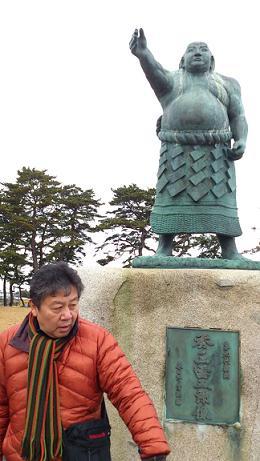 秀ノ山像.JPG