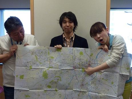 空想地図作家.jpg