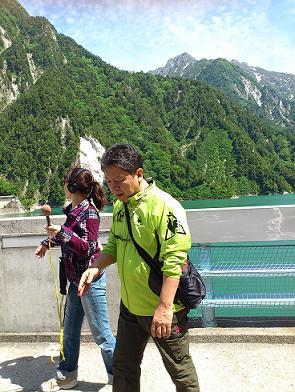 立山景色.JPG