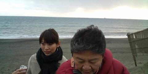茅ヶ崎海.jpg