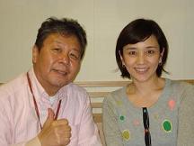 西田ひかるさん1.JPG