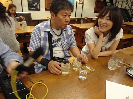 試飲1.JPG