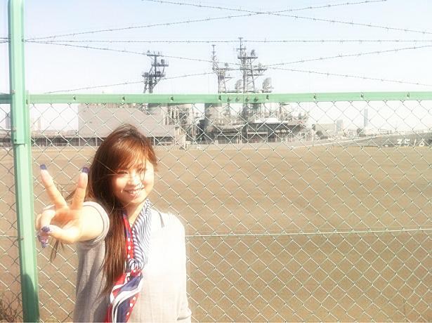 護衛艦みねゆき.JPG