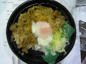 豚まる丼3.JPG