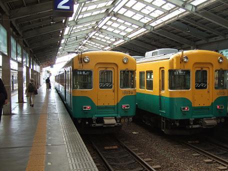 路面電車.JPG