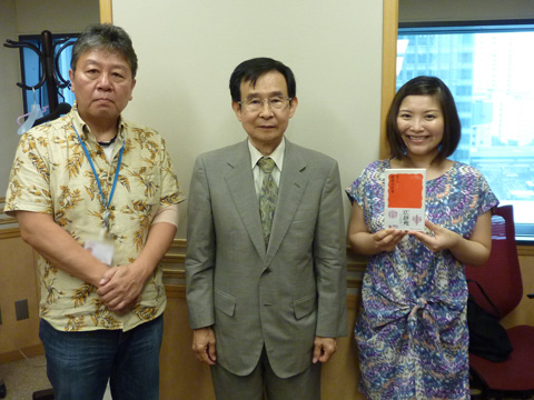 辞書の作り方塾.jpg
