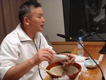 野崎さん.JPG