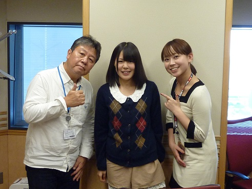 阿部真奈さん131114.JPG