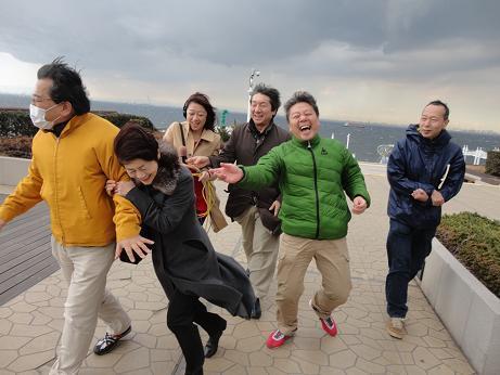 館山1.JPG