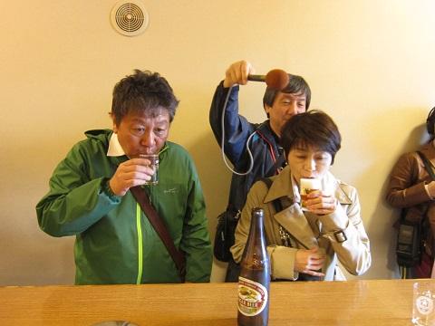 07立ち飲み高木や2.JPG