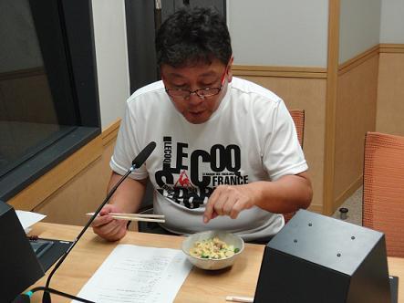 キョウリミョウガ2.JPG