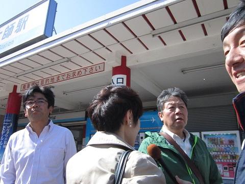 01駅前.JPG