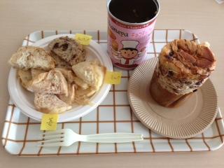 0827パンの缶詰.JPG